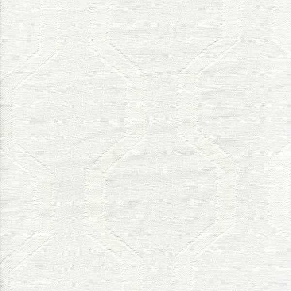 fabric_monastero_white_fabric