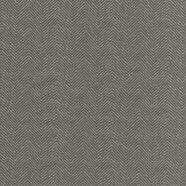 fabric_wellington_taupe