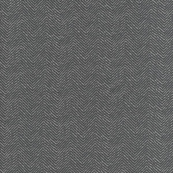 fabric_wellington_charcoal