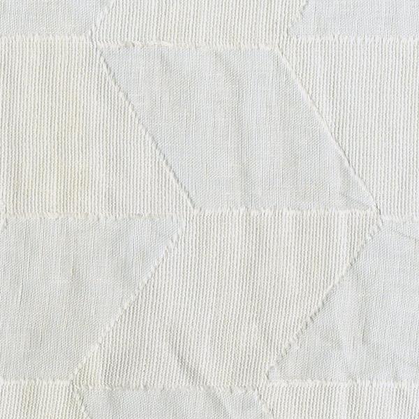 fabric_gregoriana_white_fabric