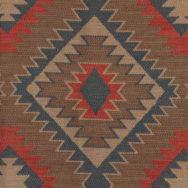 fabric_tomahawk_brick