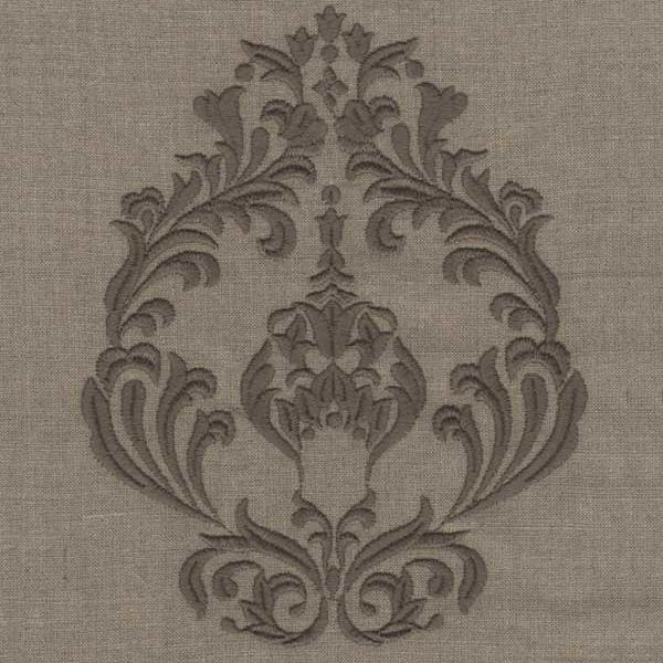 fabric_d_este_dark_natural_fabric