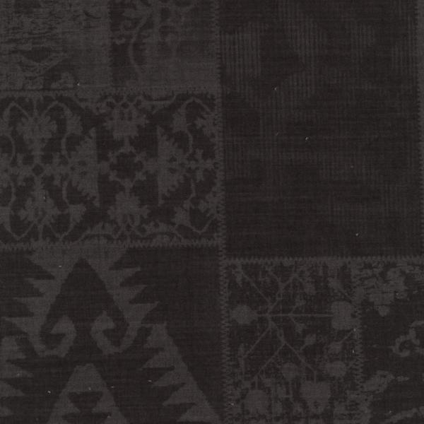 fabric_porchester_amethyst