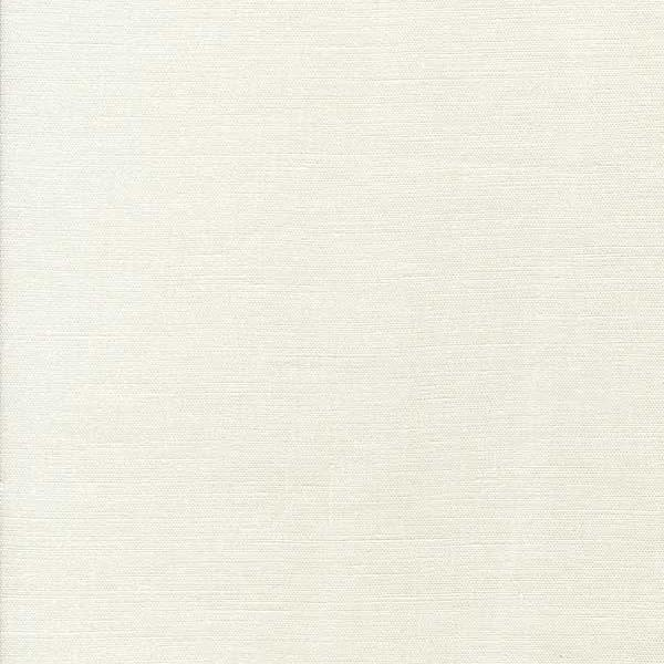 fabric_piccolomini_white_fabric