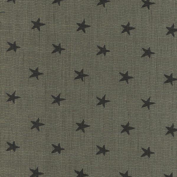 andrew_martin_fabrics_portobello_charcoal_fabric