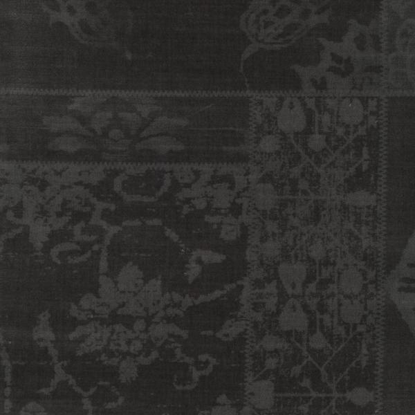 fabric_porchester_grey
