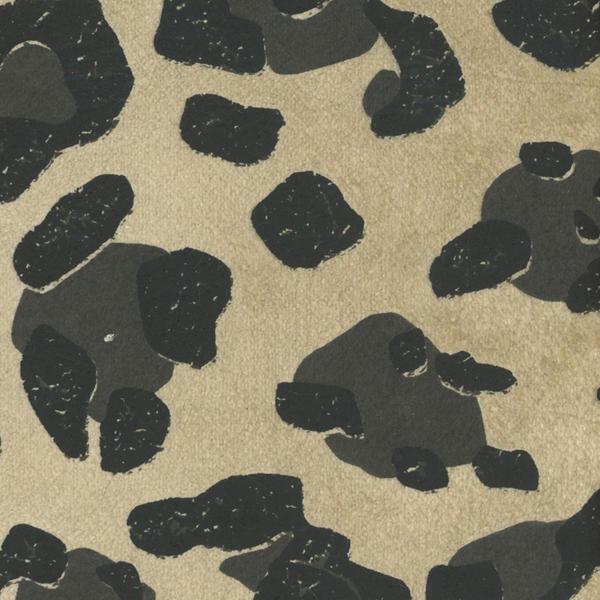 andrew_martin_fabrics_horbury_black_ivory_fabric