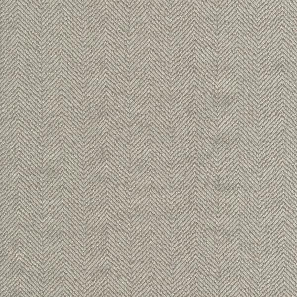 fabric_wellington_neutral
