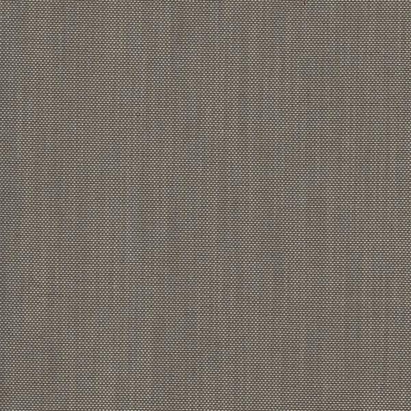 fabric_aristotle_taupe