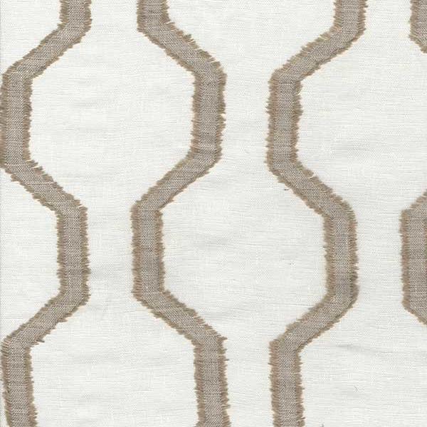 fabric_monastero_natural_fabric
