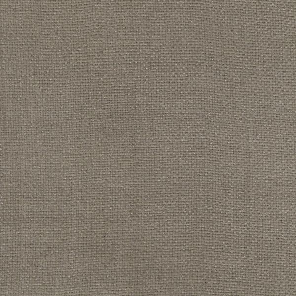 fabric_cavendish_linen