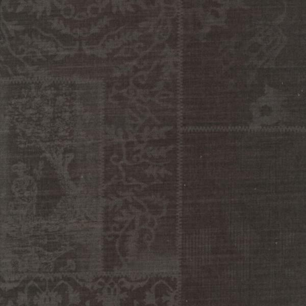 fabric_porchester_taupe