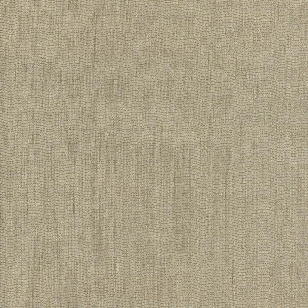 andrew_martin_fabrics_blenheim_sand_fabric
