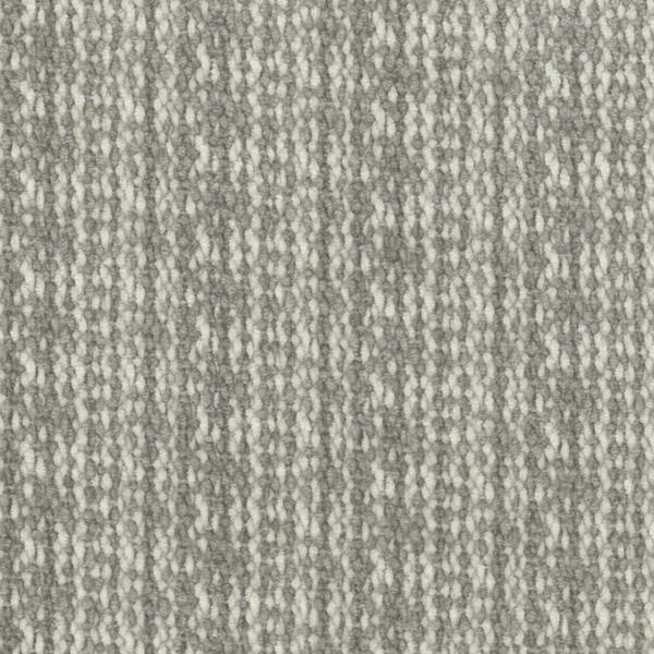 andrew_martin_fabrics_chepstow_grey_white_fabric