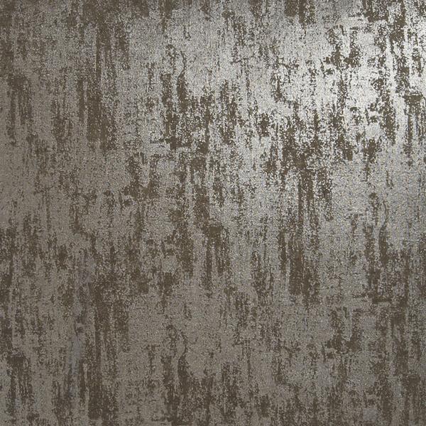 andrew_martin_fabrics_Guetta_Silver_Fabric