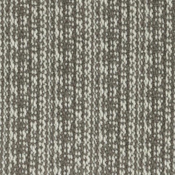 andrew_martin_fabrics_chepstow_charcoal_fabric