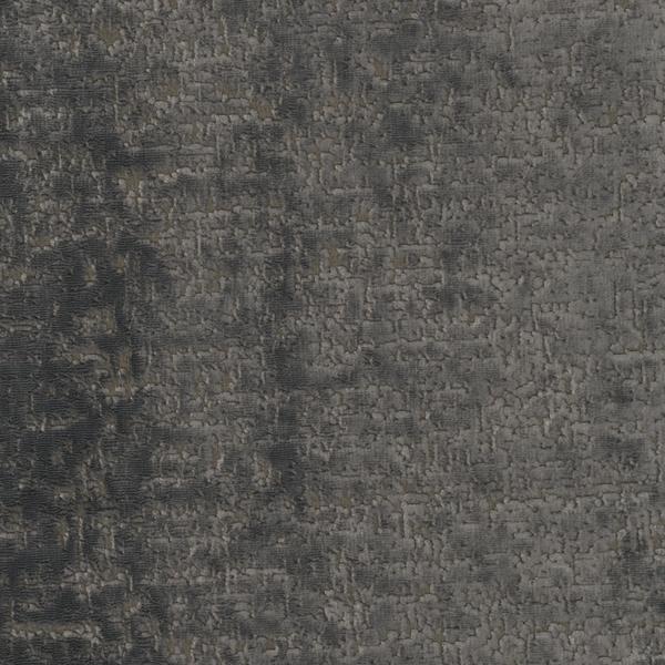 fabric_belgrave_charcoal