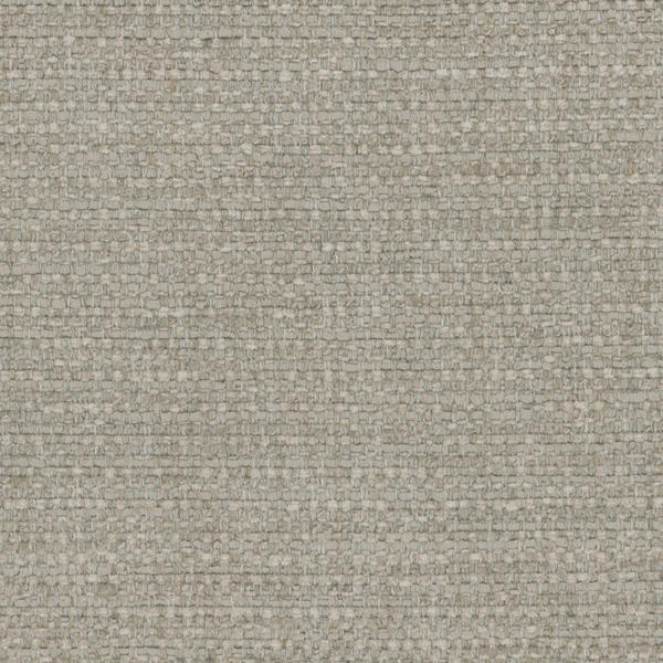 andrew_martin_fabrics_Cocoon_Taupe