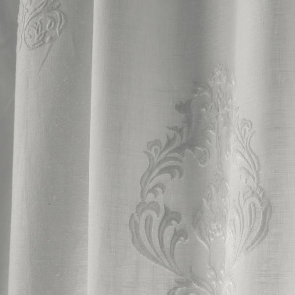 andrew_martin_fabric_d_este_fabric