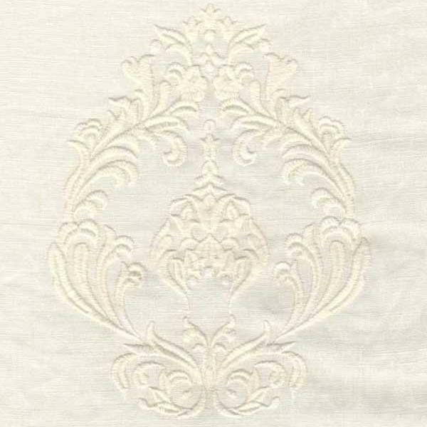 fabric_d_este_white_fabric
