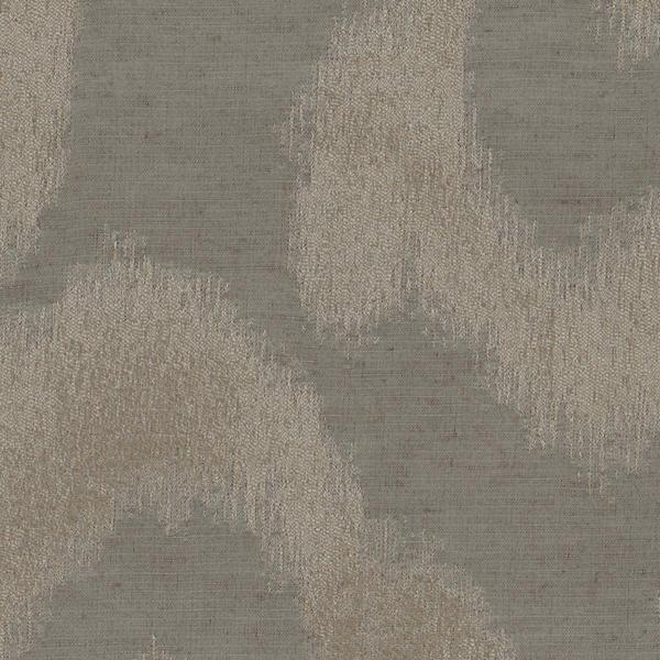 andrew_martin_fabrics_linden_taupe_fabric
