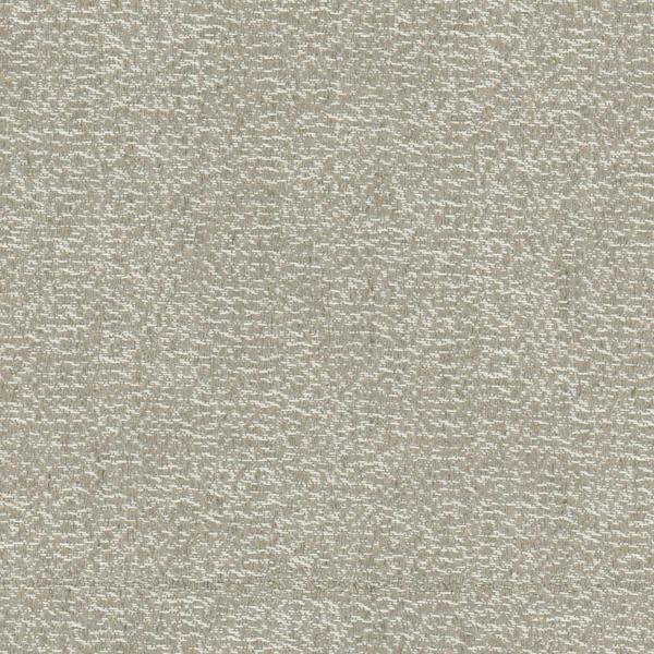 andrew_martin_fabrics_Sigma_Natural