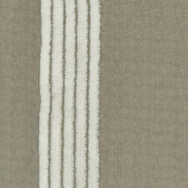 andrew_martin_fabrics_ledbury_chalk_fabric
