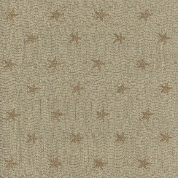 andrew_martin_fabrics_portobello_sand_fabric