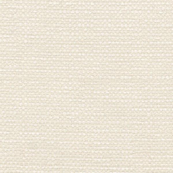 andrew_martin_fabrics_Cocoon_Ivory