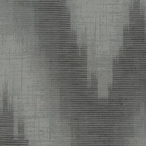 andrew_martin_fabrics_aubrey_silver_fabric