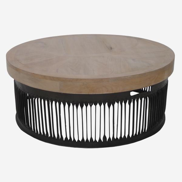 Bhilai_Medium_Coffee_Table_CT0061_