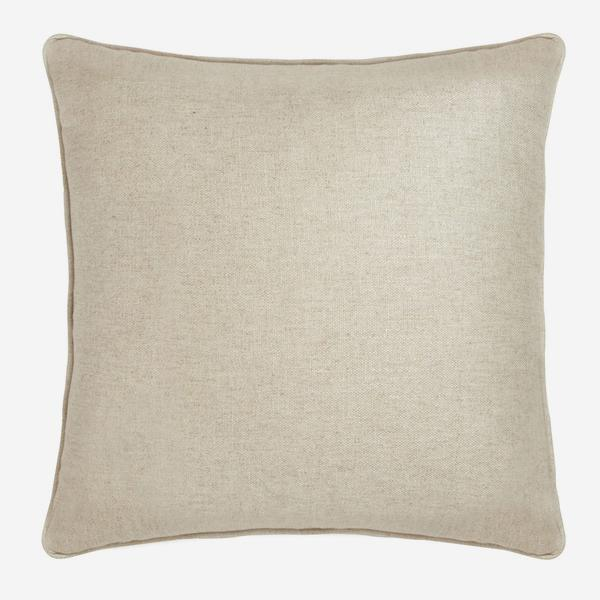 Pride_Linen_Taupe_Cushion_Back_ACC2663_