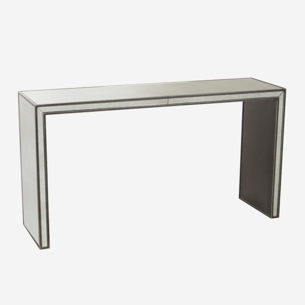 Agatha_Console_Table_Angle_CONS0082_