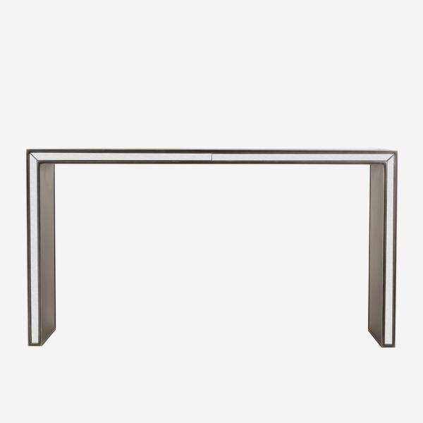 Agatha_Console_Table_Front_CONS0082_