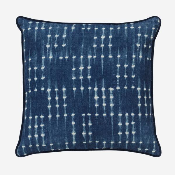 andrew_martin_cushions_coco_indigo_cushion