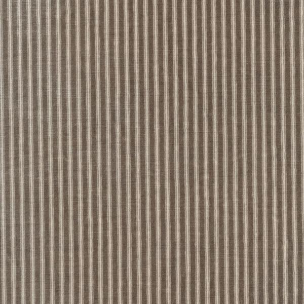 fabric_montpelier_buff