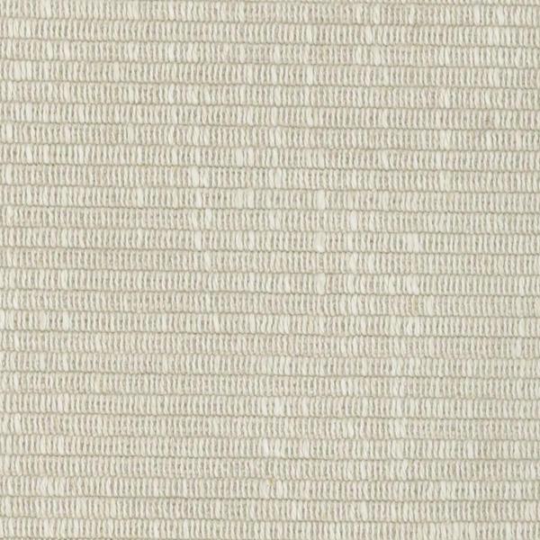 andrew_martin_fabrics_westbourne_ivory_fabric