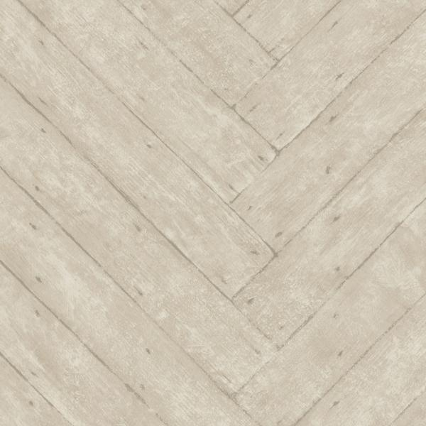 andrew_martin_wallpapers_attic_Parquet_Linen