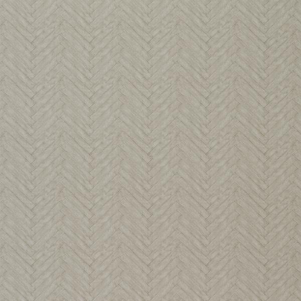 andrew_martin_attic_wallpapers_parquet_linen_wallpaper_full_repeat