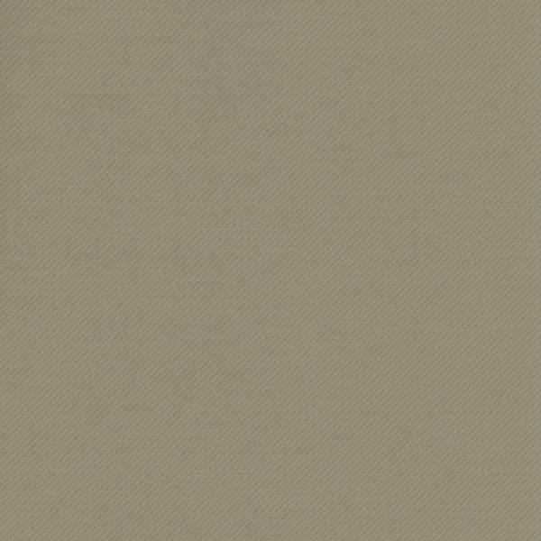 wallpaper_blazer_coffee