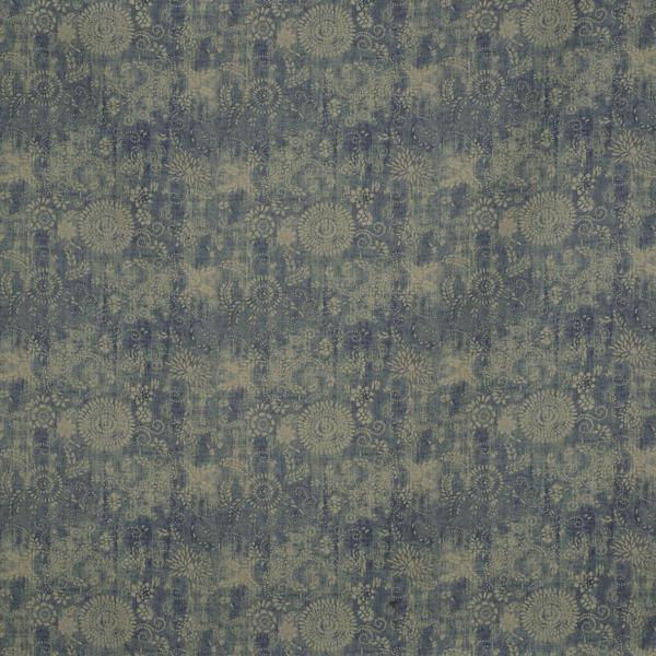 andrew_martin_fabrics_mariko_indigo_fabric_full_pattern_repeat