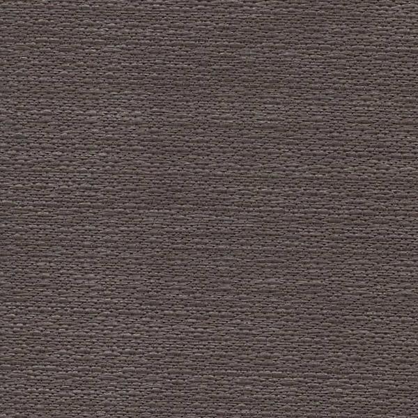 fabric_edison_chocolate