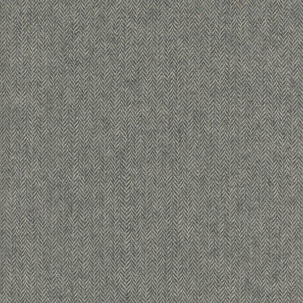 fabrics_jermyn_charcoal_fabric