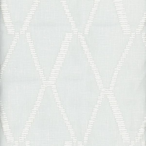 andrew_martin_fabrics_kayak_ecru