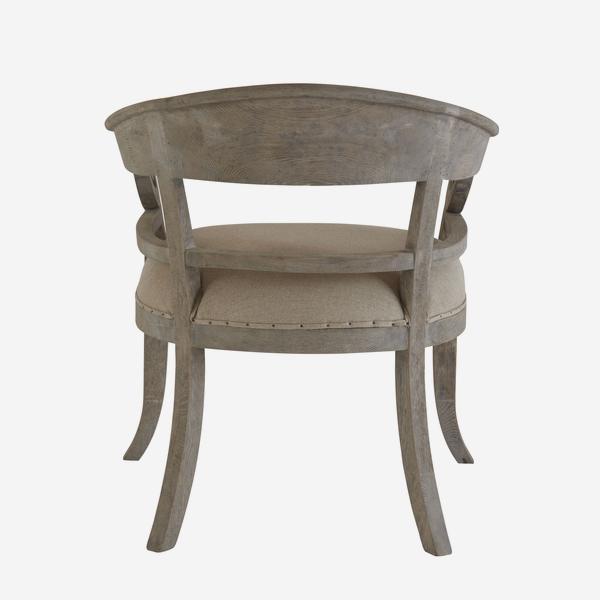 Bonnieux_chair_back