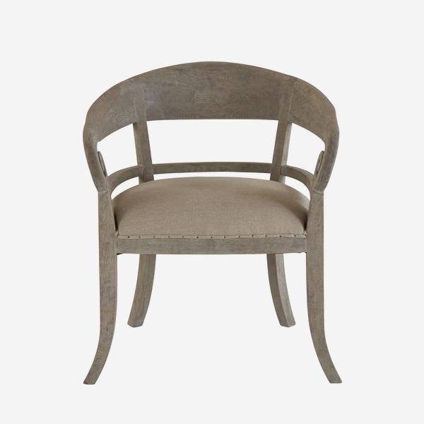 Bonnieux_chair_front