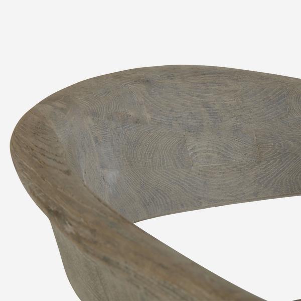 Bonnieux_chair_wood_finish