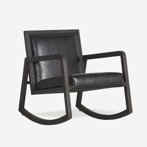 Jamo_Chair_Angle_2