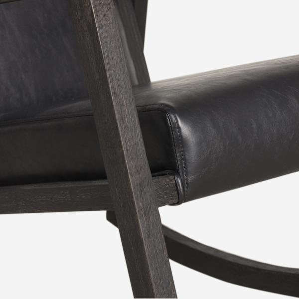 Jamo_Chair_Leg_Detail