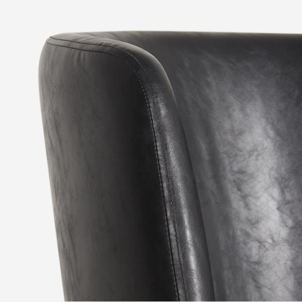 Octave_Chair_Seat_Back_Detail